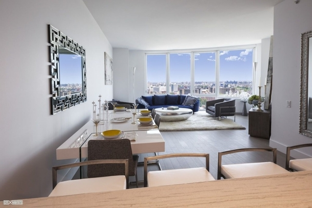 2 Bedrooms, Downtown Brooklyn Rental in NYC for $7,194 - Photo 1