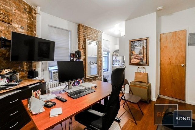 1 Bedroom, Little Italy Rental in NYC for $2,490 - Photo 1
