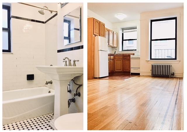 Studio, Astoria Rental in NYC for $1,675 - Photo 1