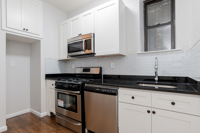 2 Bedrooms, Prospect Heights Rental in NYC for $2,925 - Photo 1