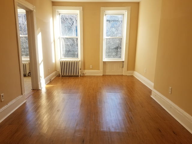 2 Bedrooms, Sunset Park Rental in NYC for $1,995 - Photo 2