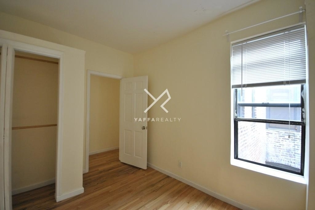 2 Bedrooms, Prospect Lefferts Gardens Rental in NYC for $2,650 - Photo 2