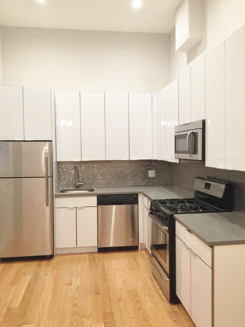 3 Bedrooms, Upper West Side Rental in NYC for $3,840 - Photo 1