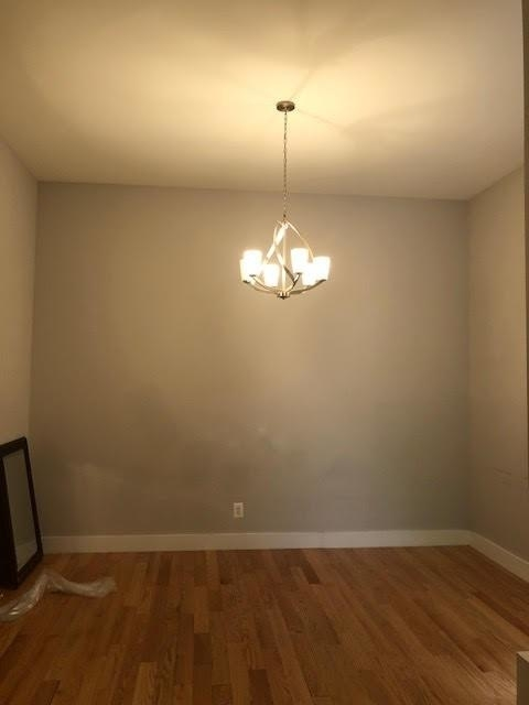3 Bedrooms, Upper West Side Rental in NYC for $3,840 - Photo 2