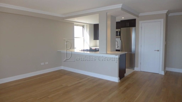 4 Bedrooms, Tribeca Rental in NYC for $6,695 - Photo 2