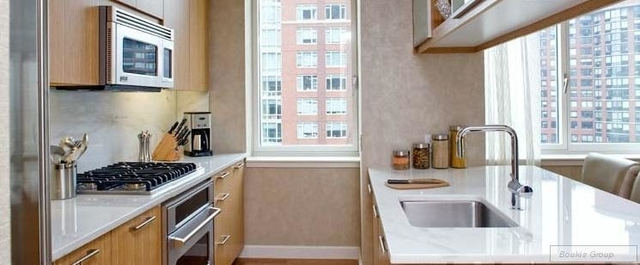 3 Bedrooms, Battery Park City Rental in NYC for $10,795 - Photo 1