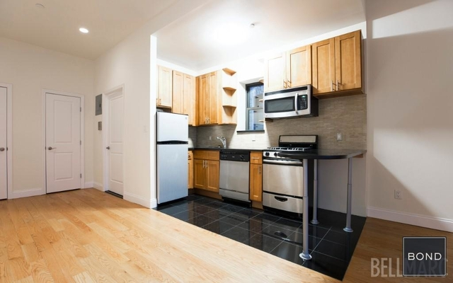 1 Bedroom, Upper West Side Rental in NYC for $2,495 - Photo 2