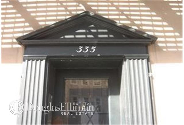 Studio, Gramercy Park Rental in NYC for $1,750 - Photo 1