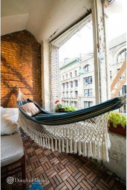 Studio, Greenwich Village Rental in NYC for $3,025 - Photo 2