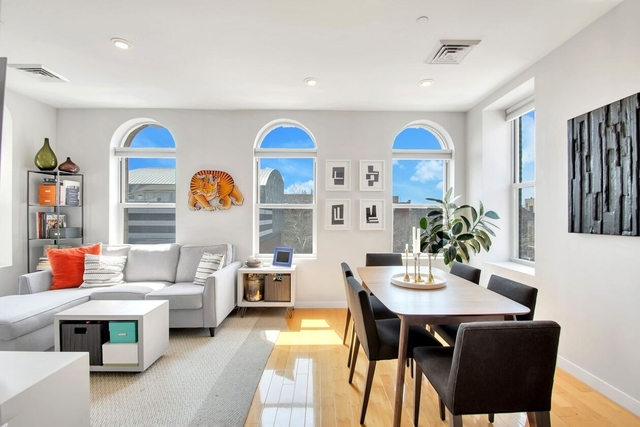 1 Bedroom, Hamilton Heights Rental in NYC for $2,900 - Photo 1