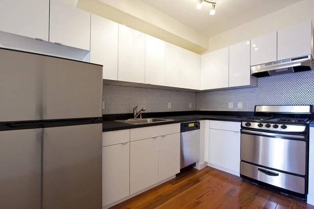 2 Bedrooms, Greenpoint Rental in NYC for $3,350 - Photo 2