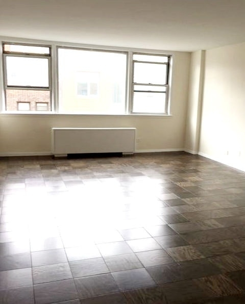 Studio, Gramercy Park Rental in NYC for $2,899 - Photo 1