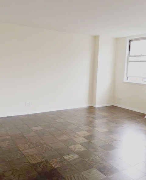 Studio, Gramercy Park Rental in NYC for $2,899 - Photo 2