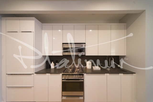 1 Bedroom, Financial District Rental in NYC for $3,612 - Photo 2