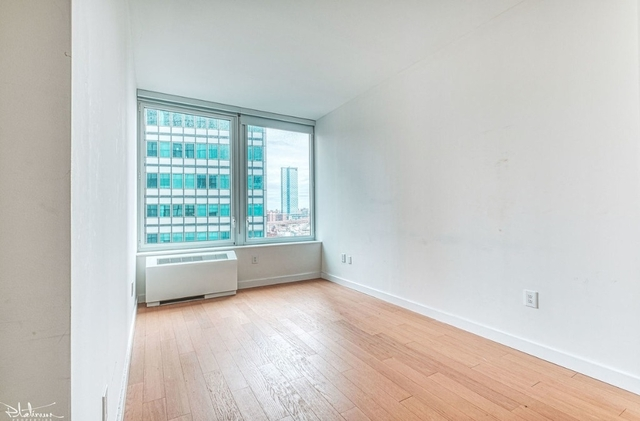 3 Bedrooms, Financial District Rental in NYC for $5,470 - Photo 1