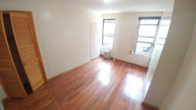 Studio, Chinatown Rental in NYC for $2,000 - Photo 1