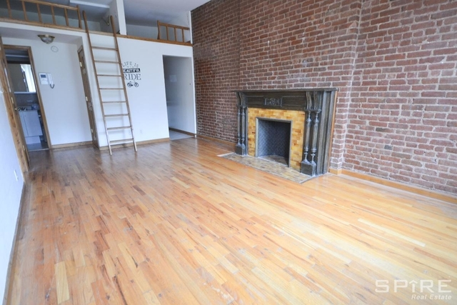 1 Bedroom, Upper West Side Rental in NYC for $2,770 - Photo 2