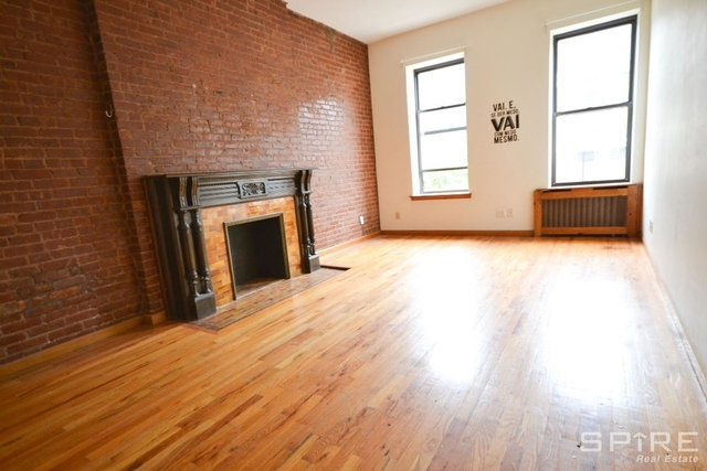 1 Bedroom, Upper West Side Rental in NYC for $2,770 - Photo 1