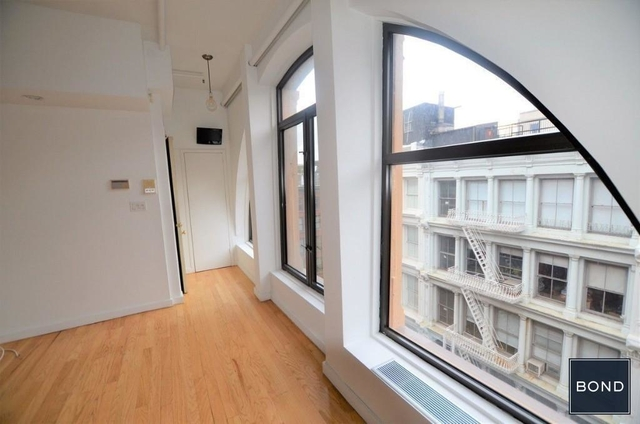 1 Bedroom, SoHo Rental in NYC for $12,995 - Photo 2