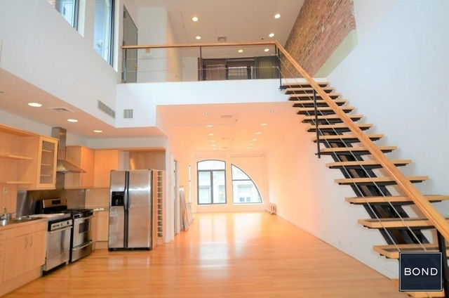 1 Bedroom, SoHo Rental in NYC for $12,995 - Photo 1
