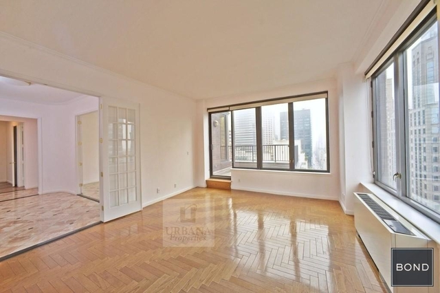 2 Bedrooms, Midtown East Rental in NYC for $14,300 - Photo 1