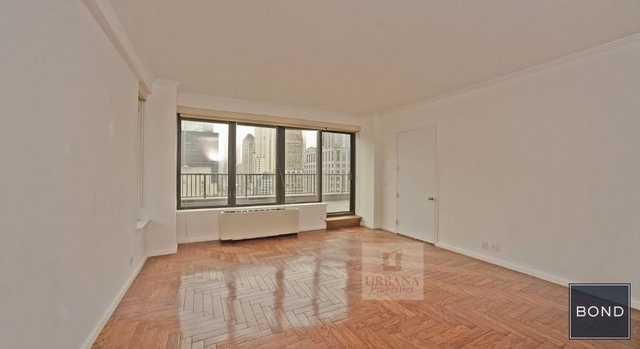 2 Bedrooms, Midtown East Rental in NYC for $14,300 - Photo 2