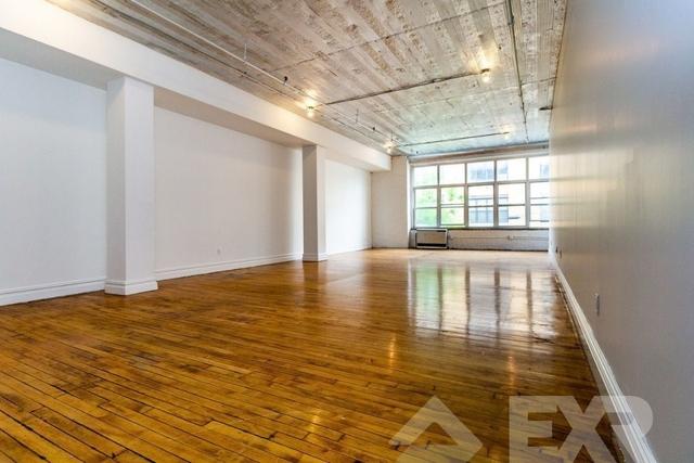 Studio, East Williamsburg Rental in NYC for $2,899 - Photo 1