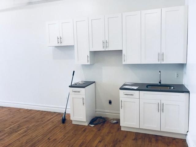 Studio, East Williamsburg Rental in NYC for $2,899 - Photo 2