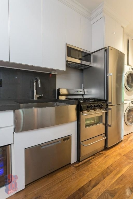 1 Bedroom, East Village Rental In NYC For $3,595   Photo 1 ...