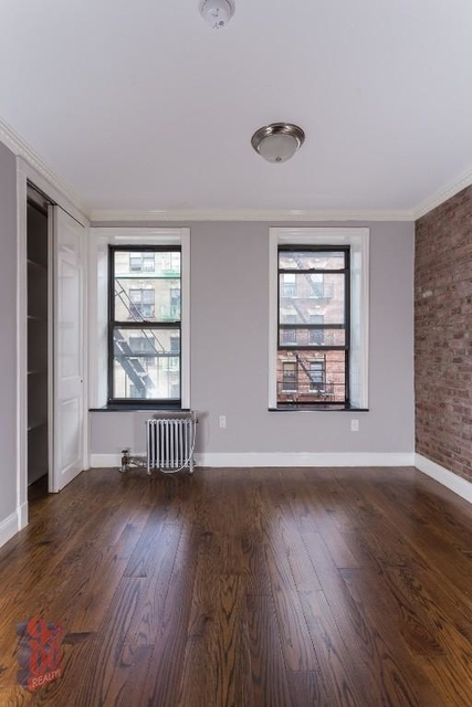 1 Bedroom, East Harlem Rental in NYC for $2,525 - Photo 1