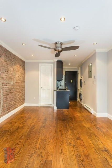 1 Bedroom, East Harlem Rental in NYC for $2,525 - Photo 2
