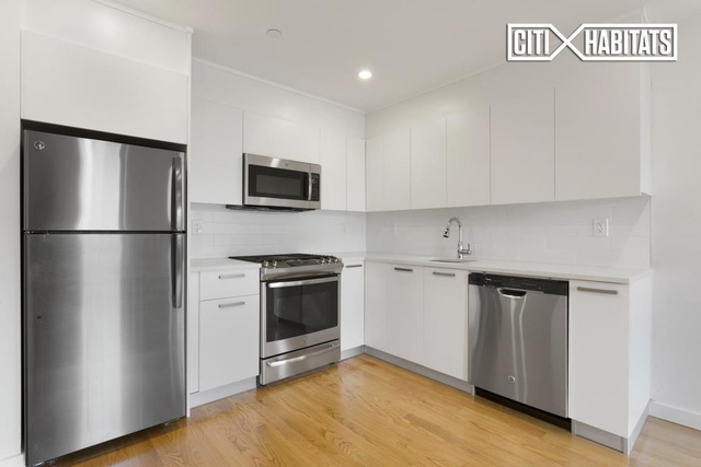 1 Bedroom, Greenpoint Rental in NYC for $3,095 - Photo 1