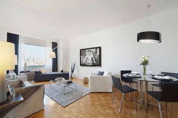 2 Bedrooms, Newport Rental in NYC for $3,770 - Photo 1