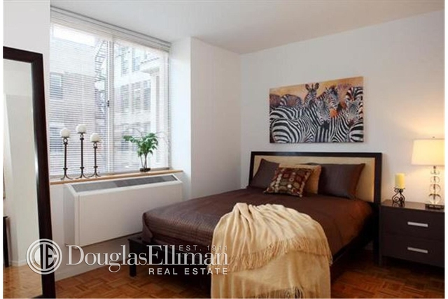 Studio, Chelsea Rental in NYC for $5,145 - Photo 2