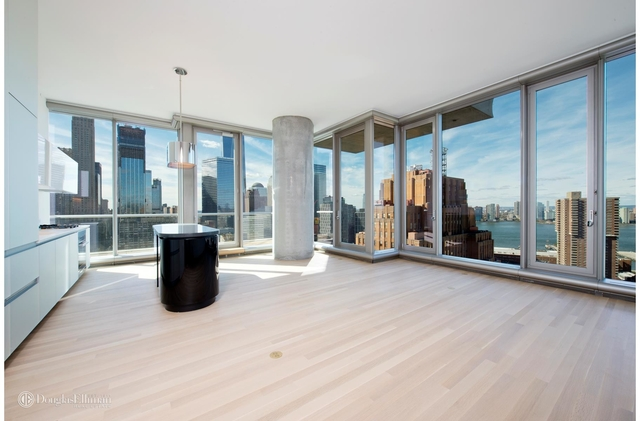 2 Bedrooms, Tribeca Rental in NYC for $14,950 - Photo 1