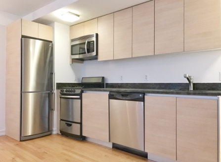 2 Bedrooms, Upper West Side Rental in NYC for $4,980 - Photo 1