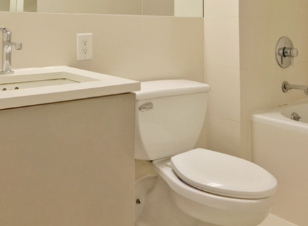 2 Bedrooms, Upper West Side Rental in NYC for $4,980 - Photo 2