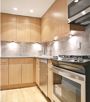 2 Bedrooms, Upper West Side Rental in NYC for $5,164 - Photo 1