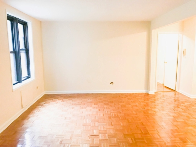 Studio, Murray Hill Rental in NYC for $1,450 - Photo 2