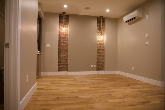 4 Bedrooms, Bushwick Rental in NYC for $4,425 - Photo 1