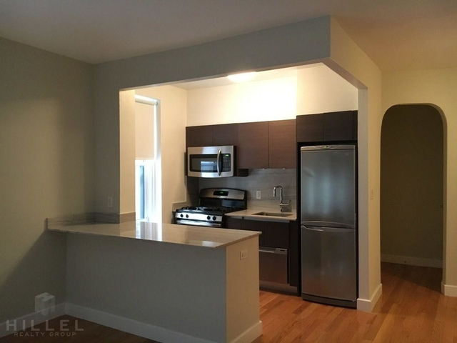 Studio, Chelsea Rental in NYC for $3,095 - Photo 2
