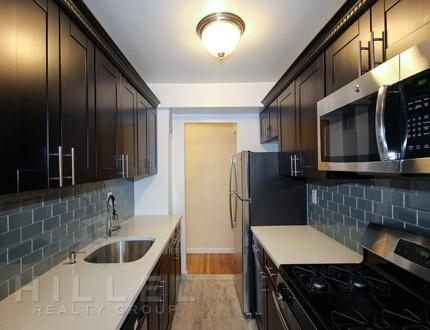 1 Bedroom, Jackson Heights Rental in NYC for $1,875 - Photo 2