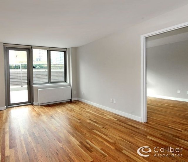 2 Bedrooms, Chelsea Rental in NYC for $4,300 - Photo 1