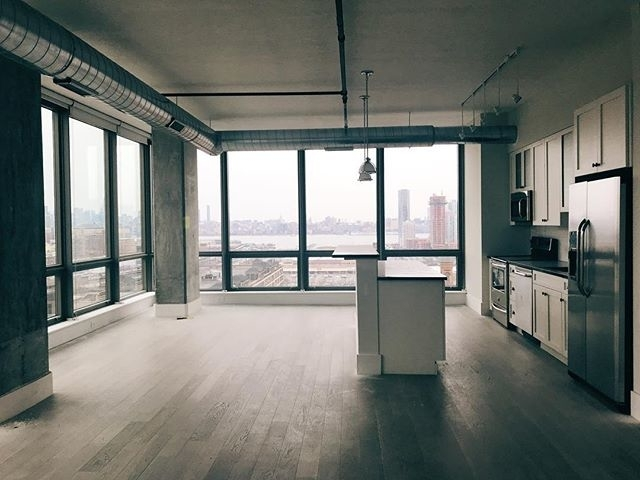 Loft, Historic Downtown Rental in NYC for $4,850 - Photo 1