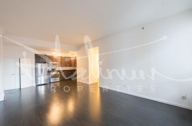 4 Bedrooms, Financial District Rental in NYC for $6,830 - Photo 2