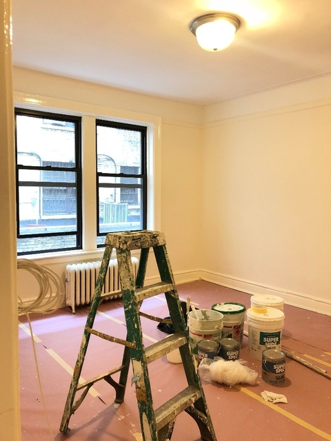 1 Bedroom, West Village Rental in NYC for $4,100 - Photo 1