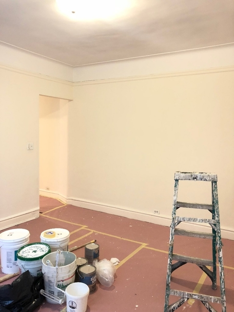 1 Bedroom, West Village Rental in NYC for $4,100 - Photo 2