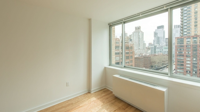 3 Bedrooms, Lincoln Square Rental in NYC for $8,865 - Photo 1