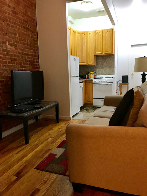 1 Bedroom, Manhattanville Rental in NYC for $1,750 - Photo 1