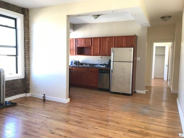 2 Bedrooms, Crown Heights Rental in NYC for $1,995 - Photo 1